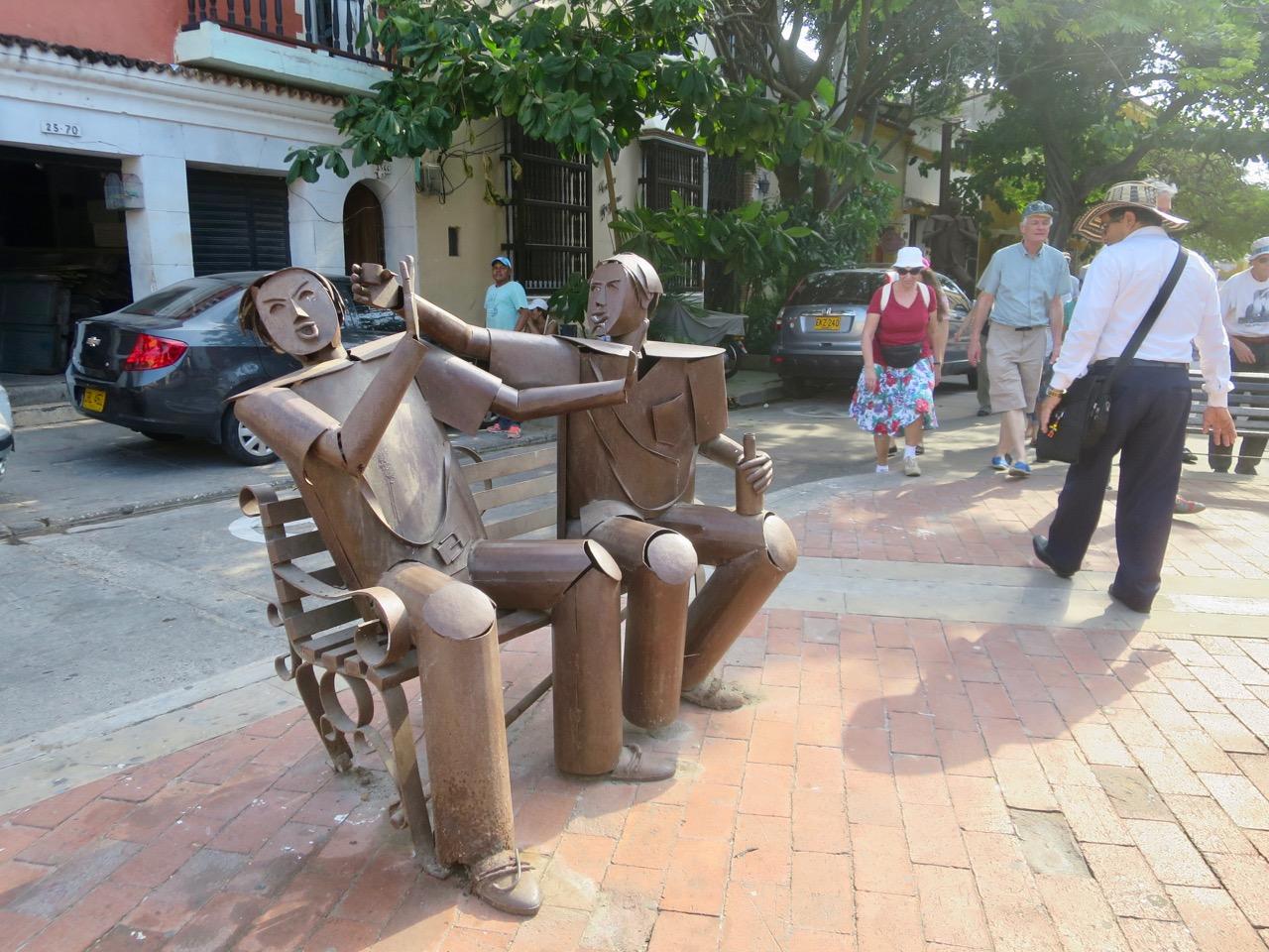 Cartagena 2 02