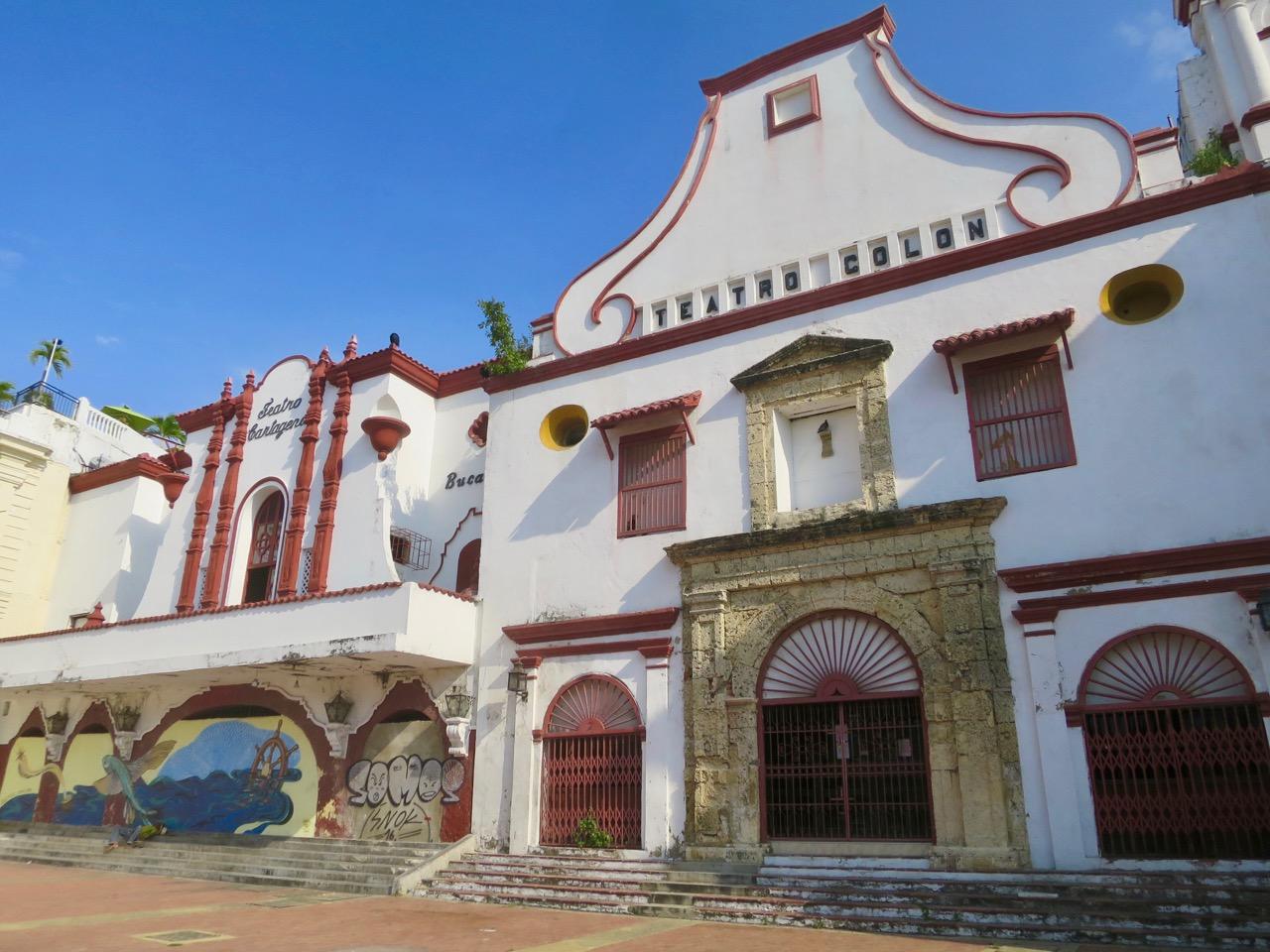 Cartagena 2 05
