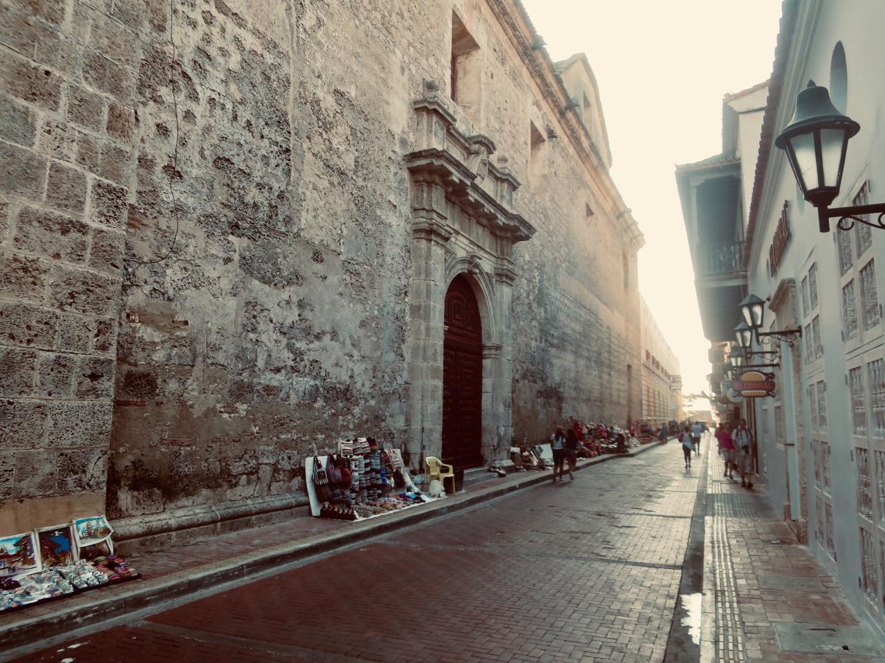 Cartagena 2 07