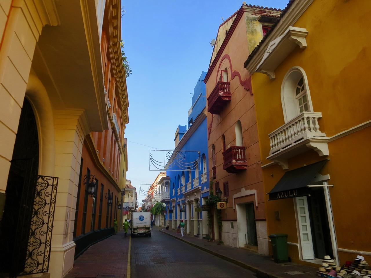 Cartagena 2 08