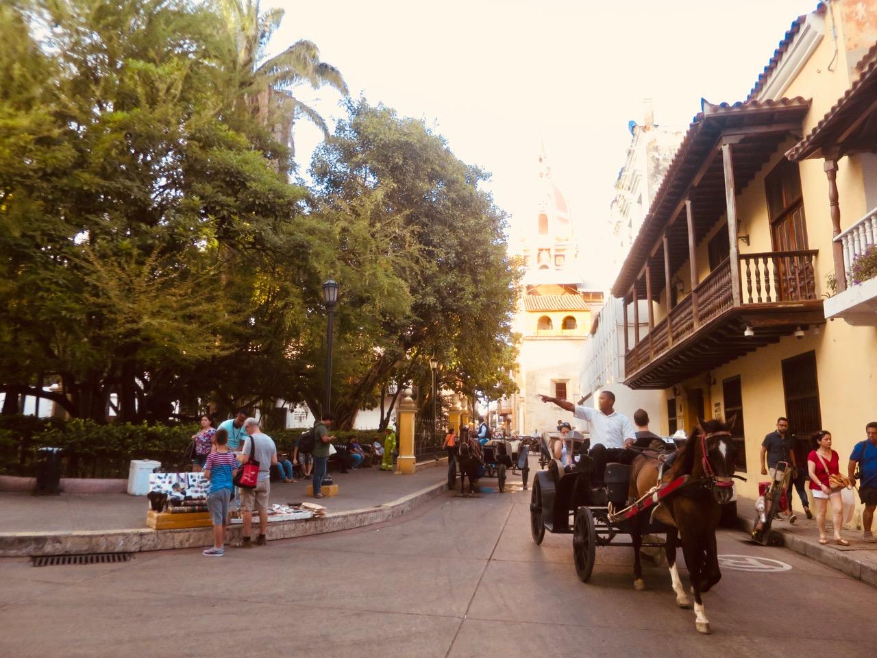 Cartagena 2 09