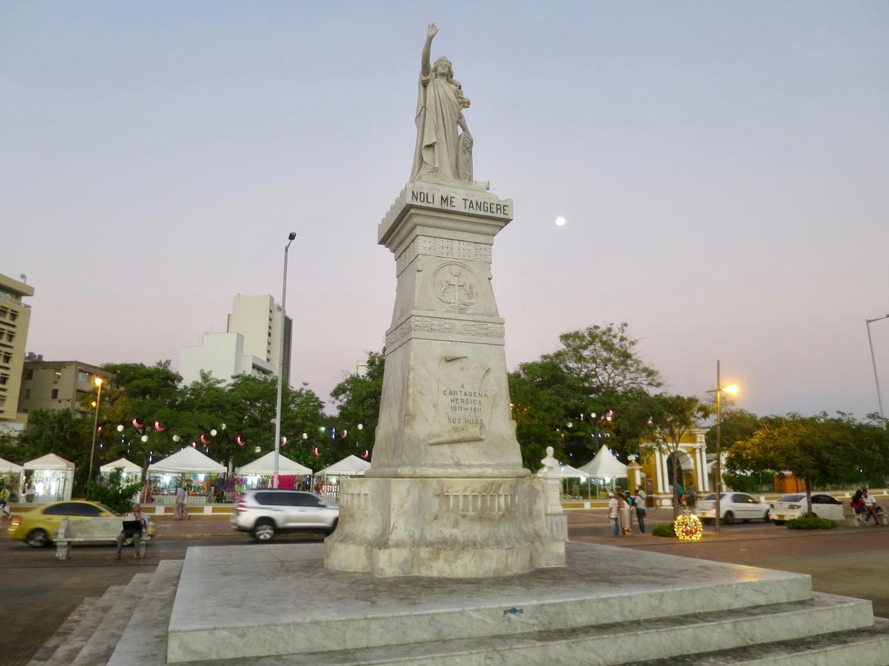 Cartagena 2 11