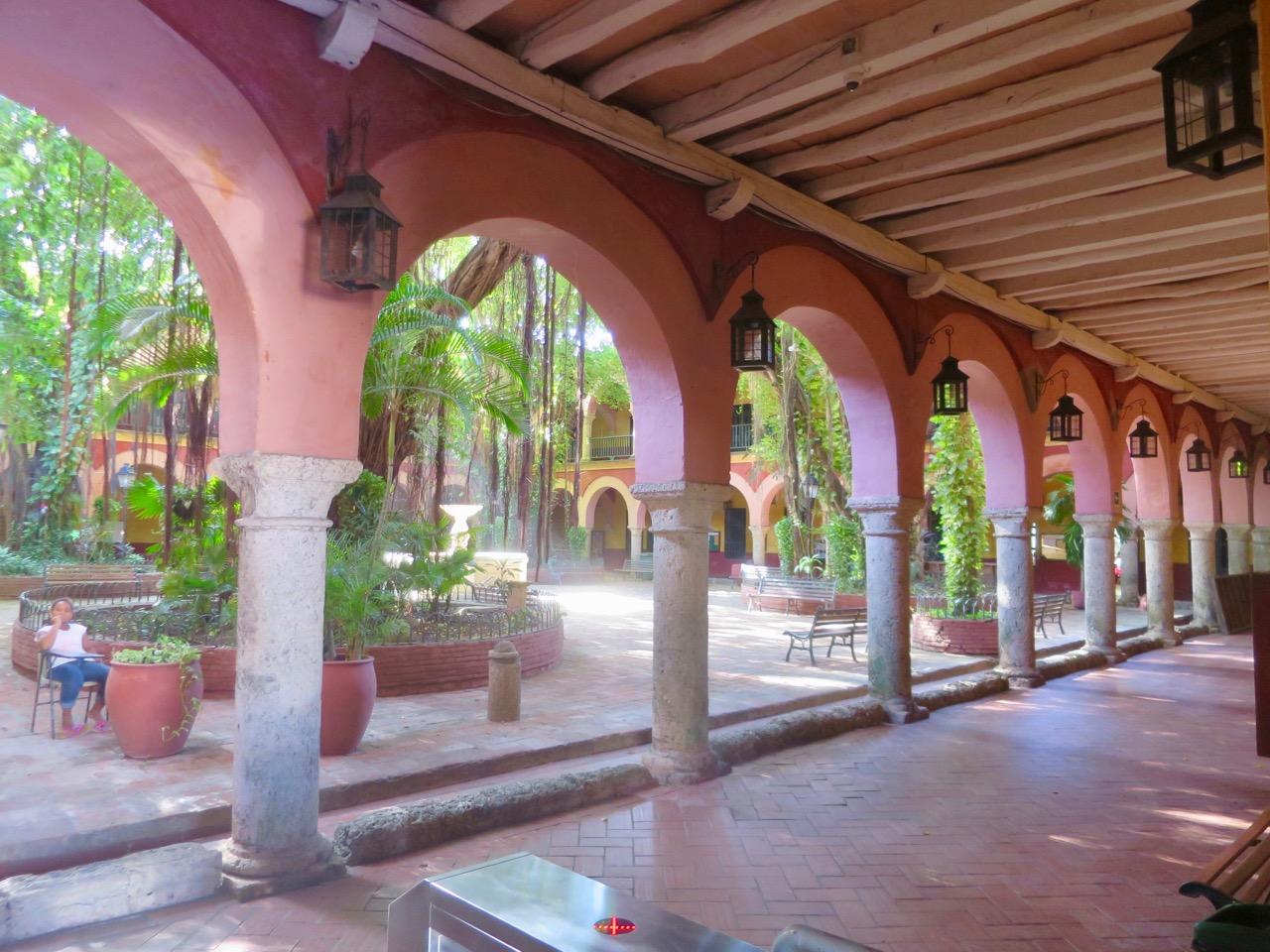 Cartagena 2 12