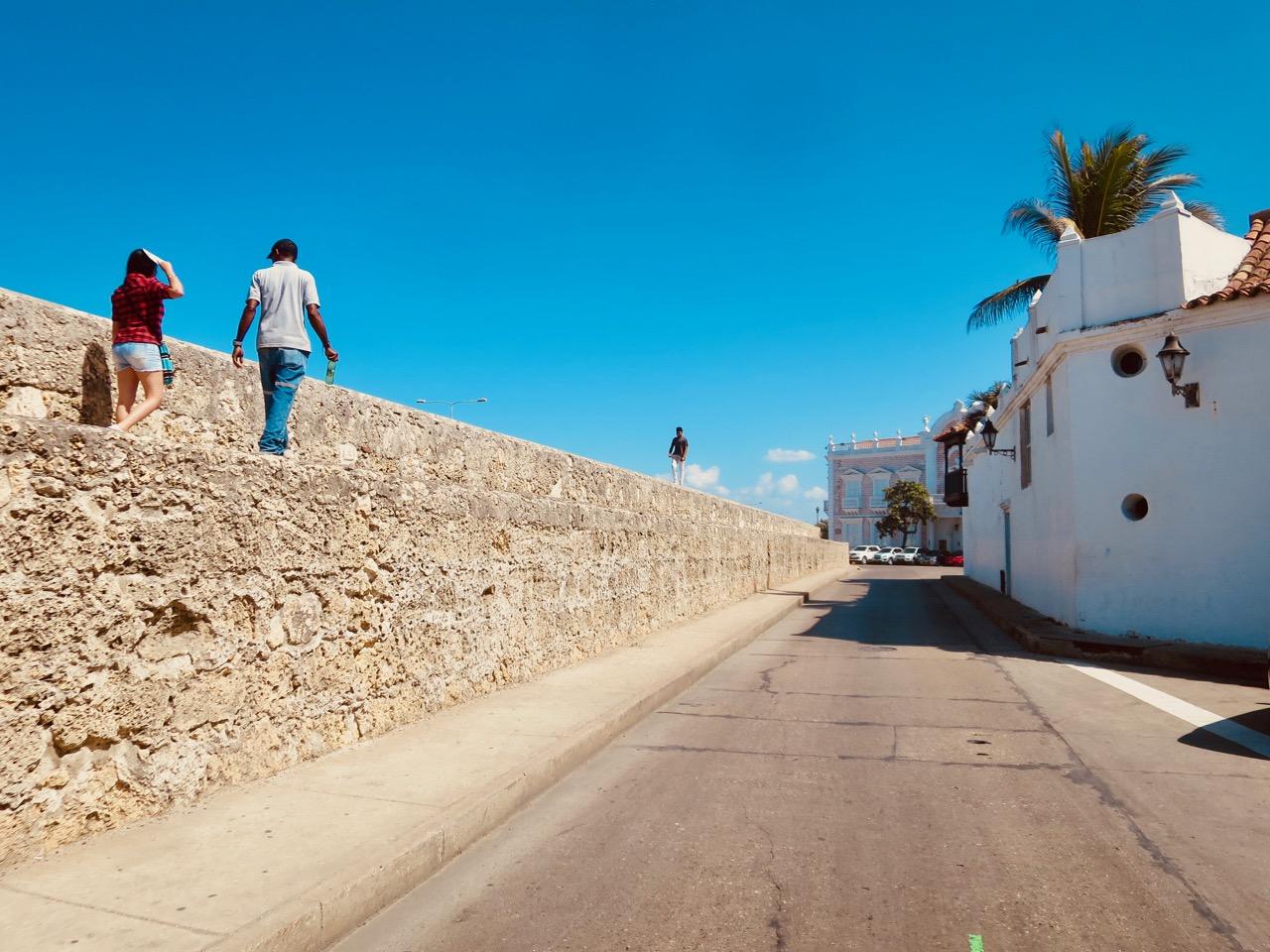 Cartagena 2 15