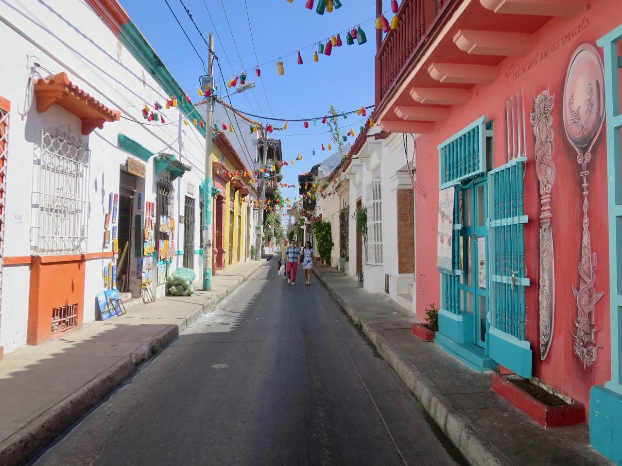 Cartagena 2 16