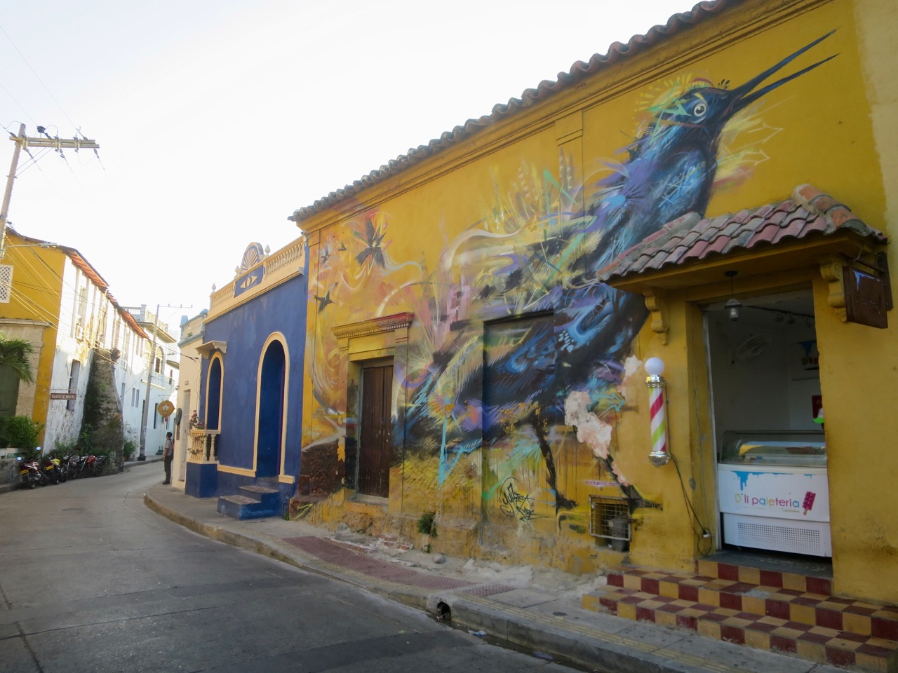 Cartagena 2 18