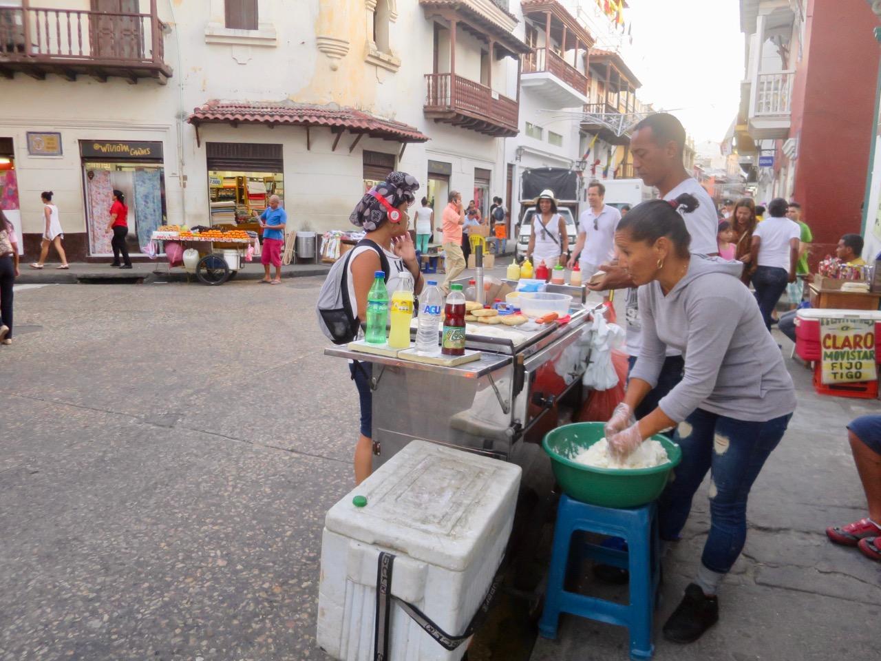 Cartagena 2 20