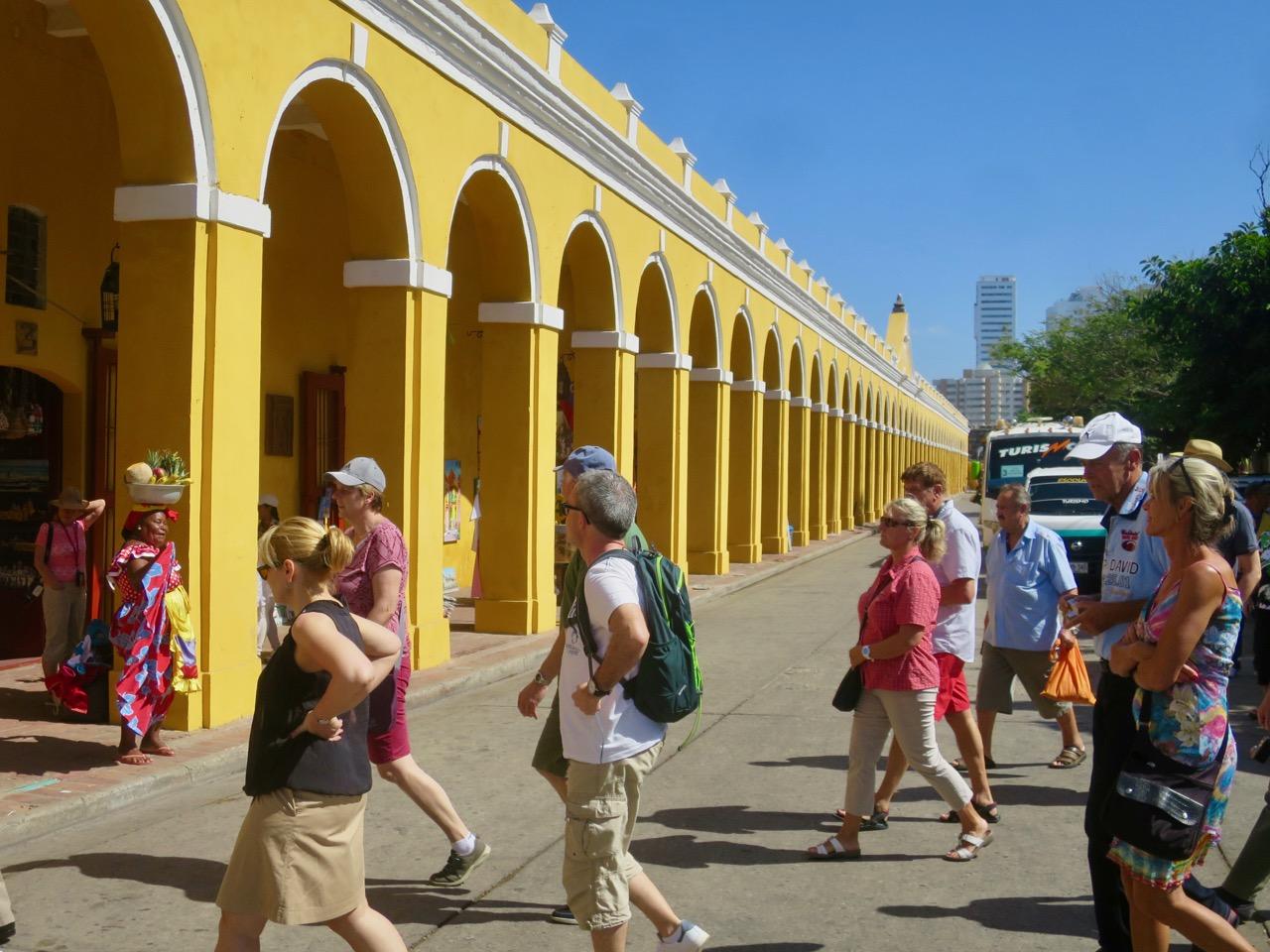 Cartagena 2 22