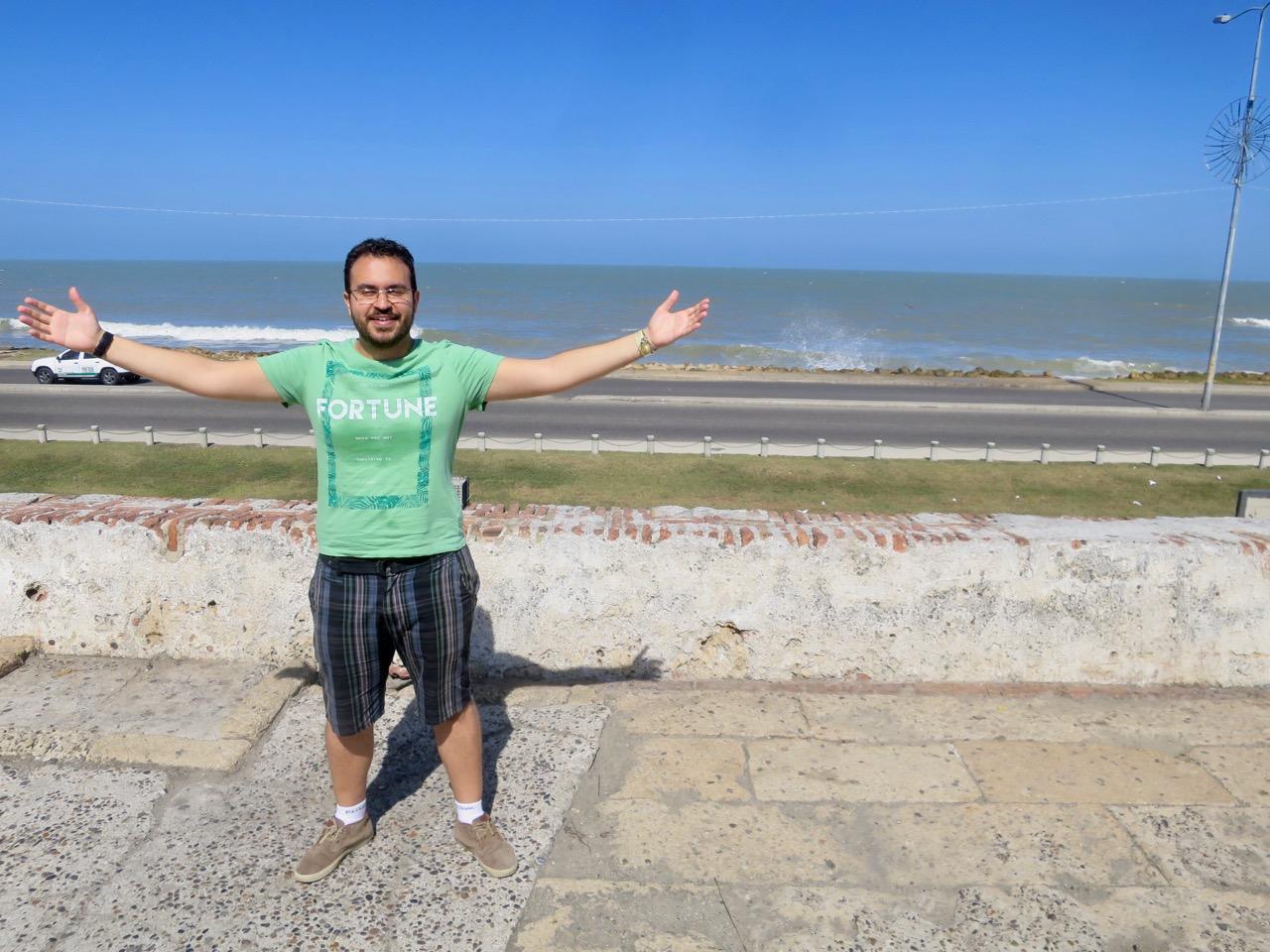 Cartagena 2 23