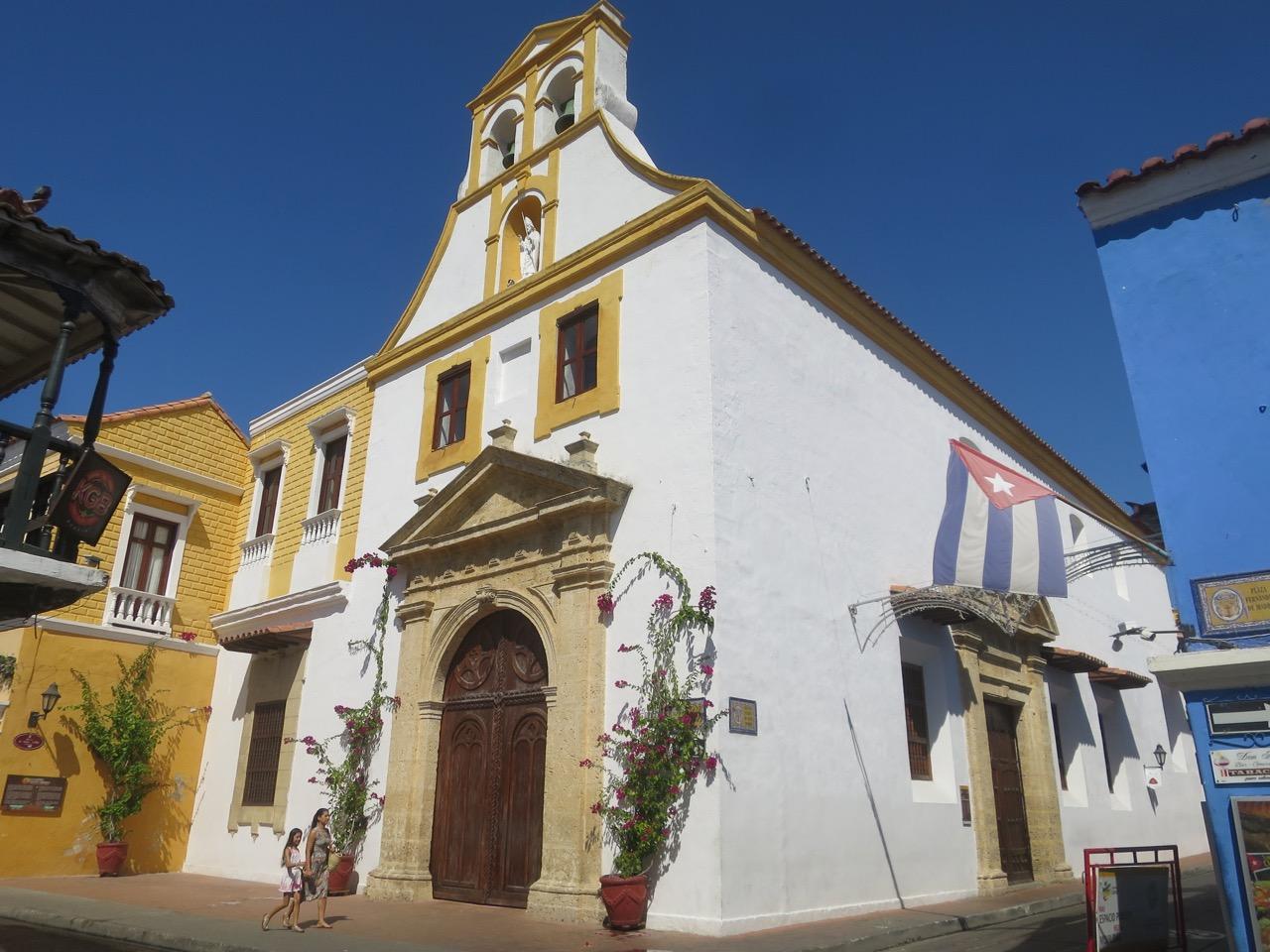 Cartagena 2 25