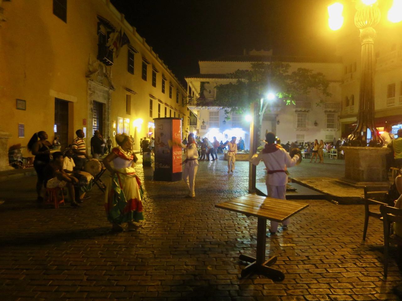 Cartagena 2 28