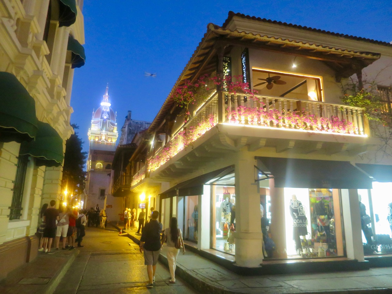Cartagena 2 32