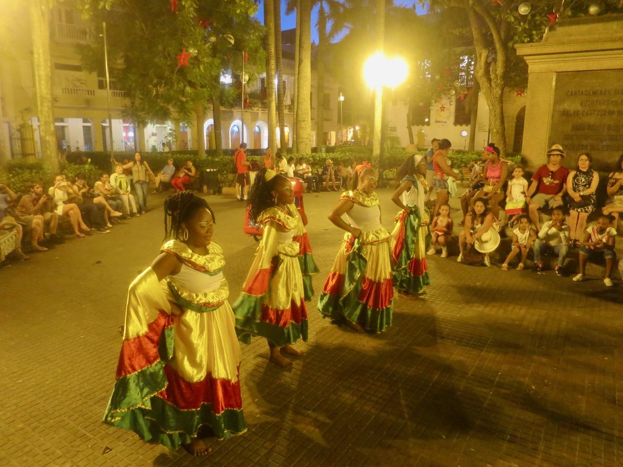 Cartagena 2 33