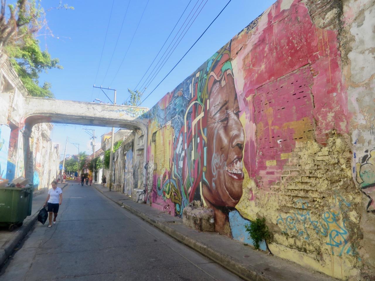 Cartagena 2 34