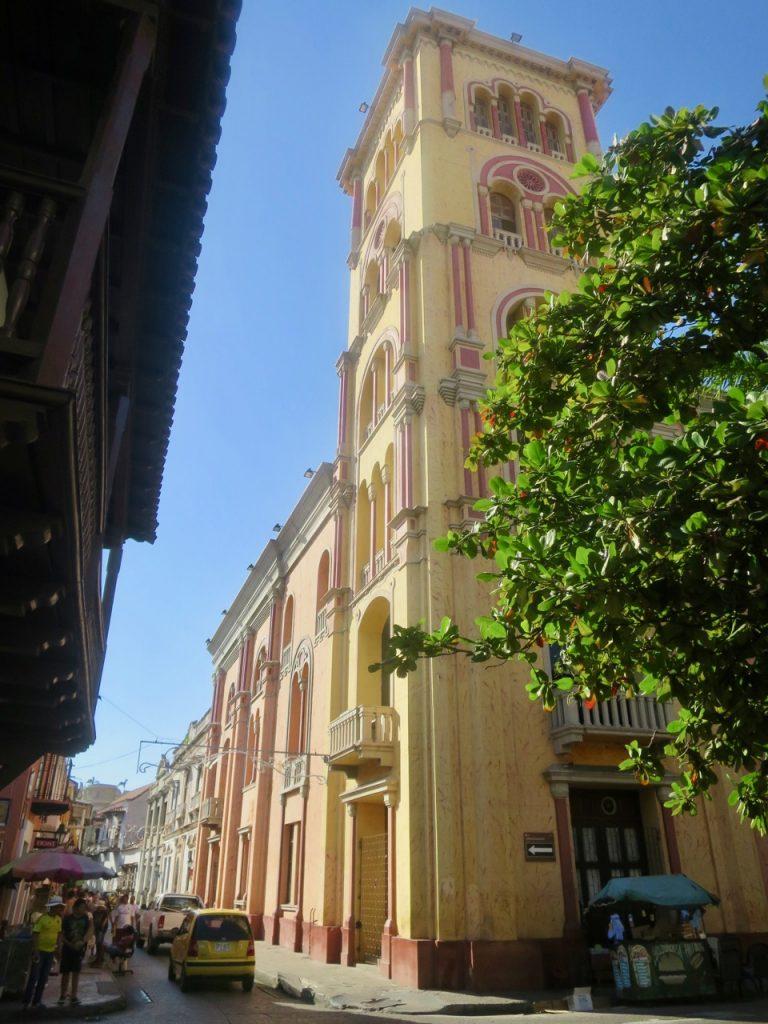 Cartagena 2 36