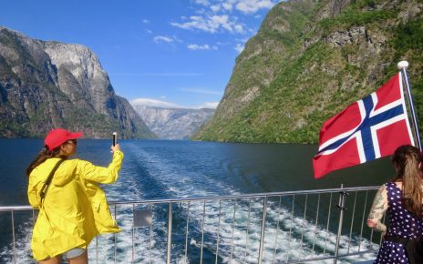 Norway in a Nutshell 2 01