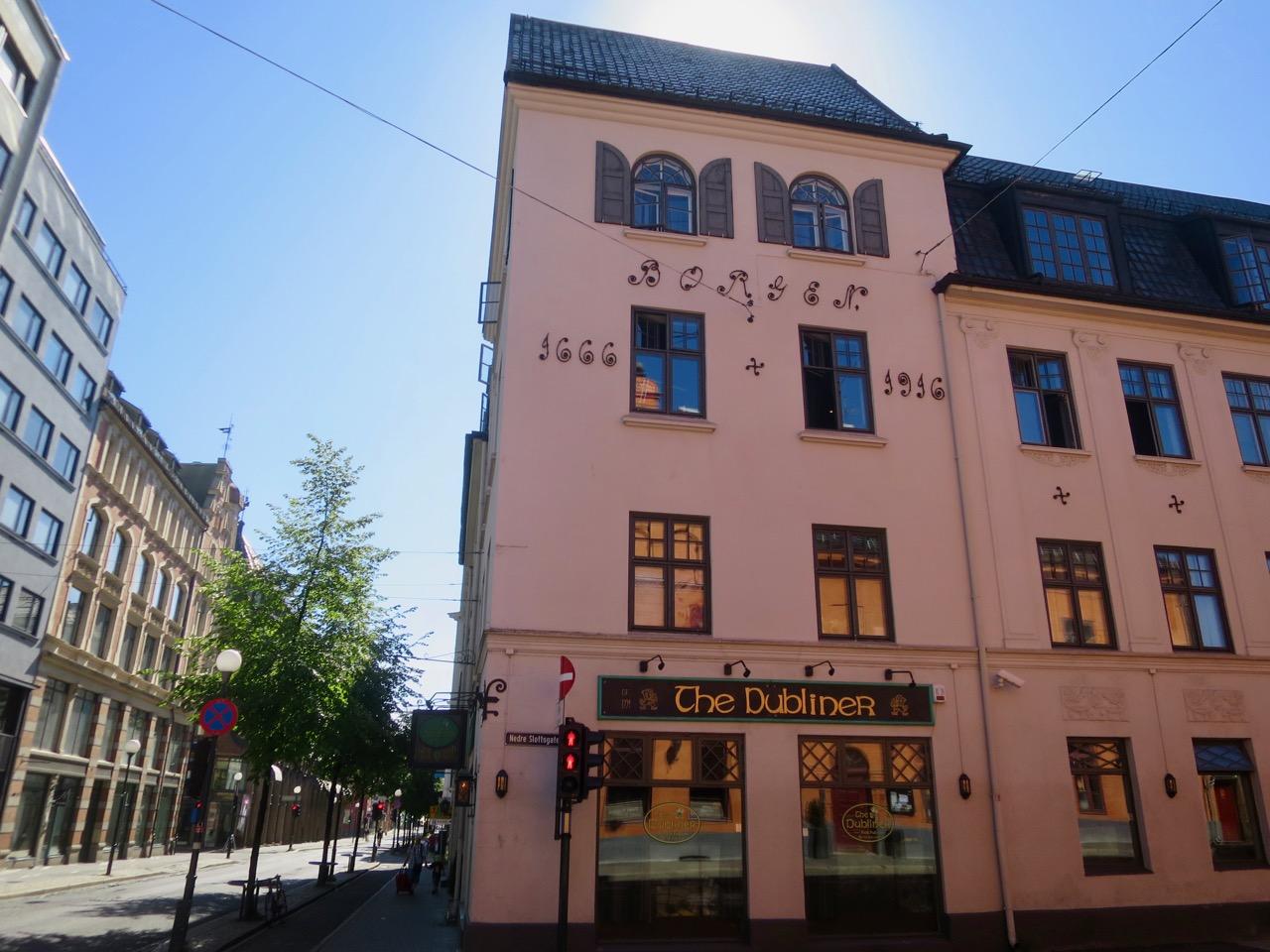 Oslo 2 03