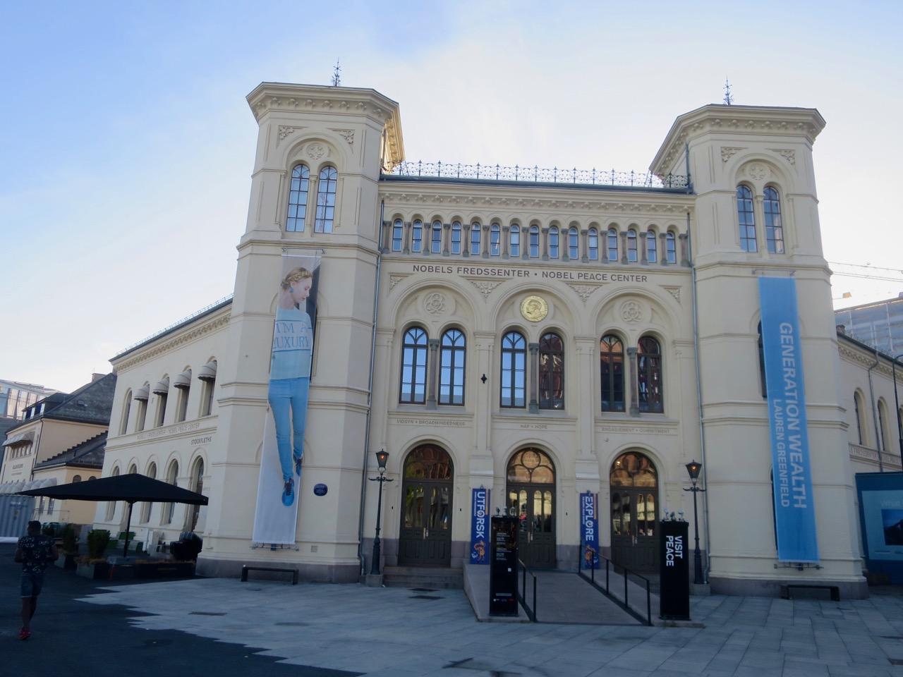 Oslo 2 06