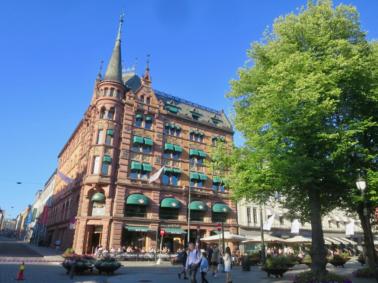 Oslo 2 07