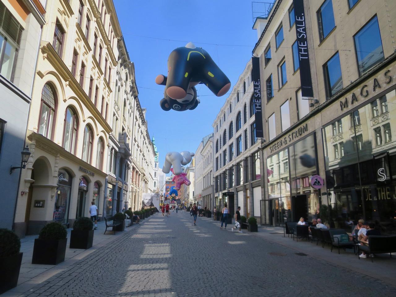 Oslo 2 08