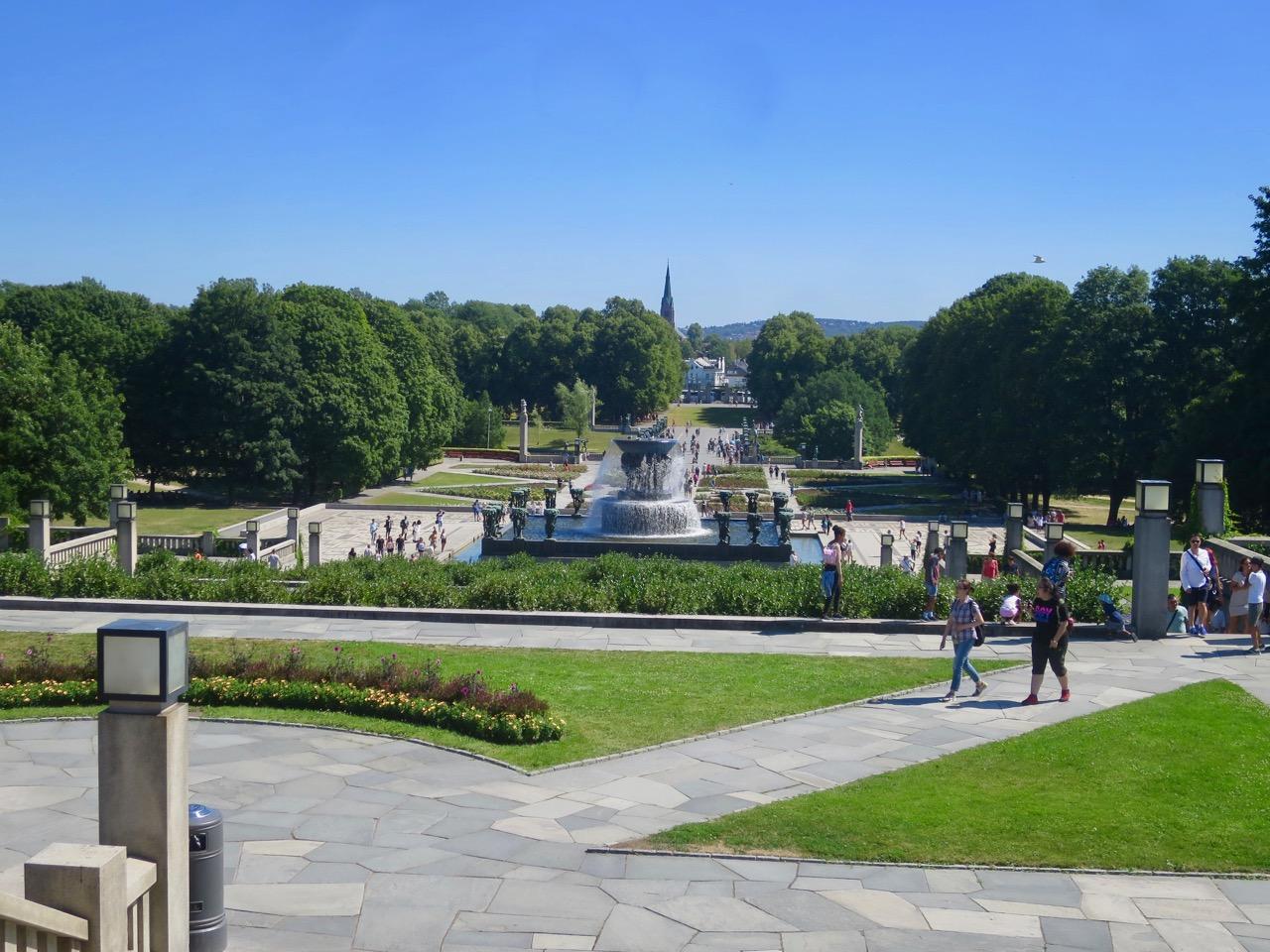 Oslo 2 36