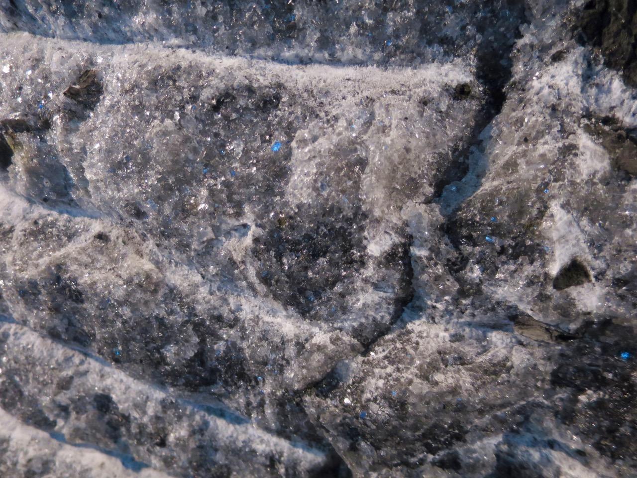 Zipaquira 1 14