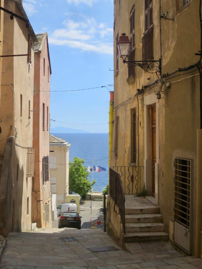 Bastia 1 02