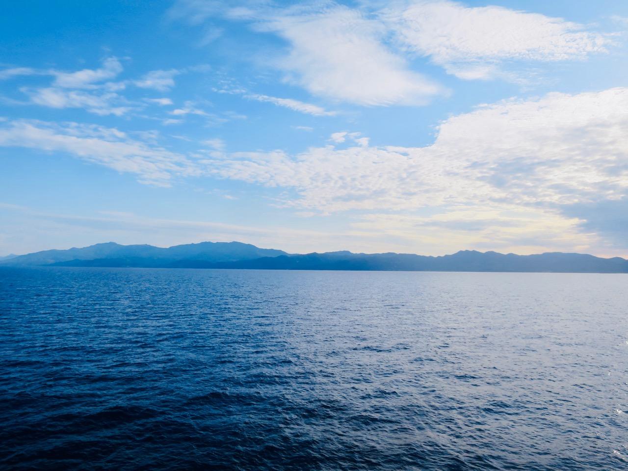 Bastia 1 05