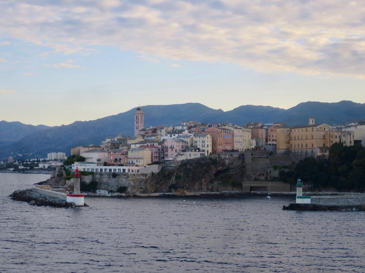 Bastia 1 06
