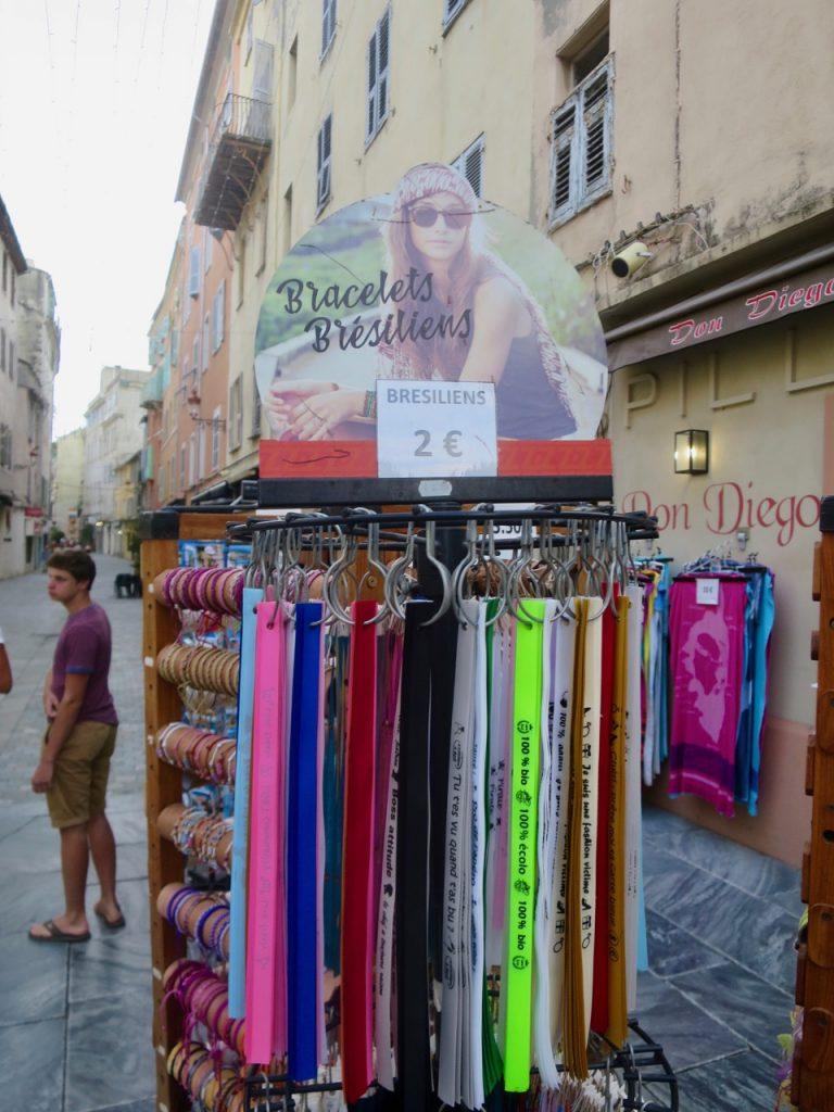 Bastia 1 36