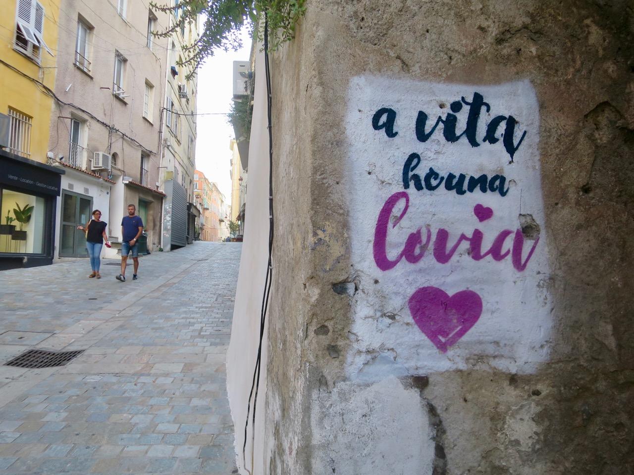 Bastia 1 37