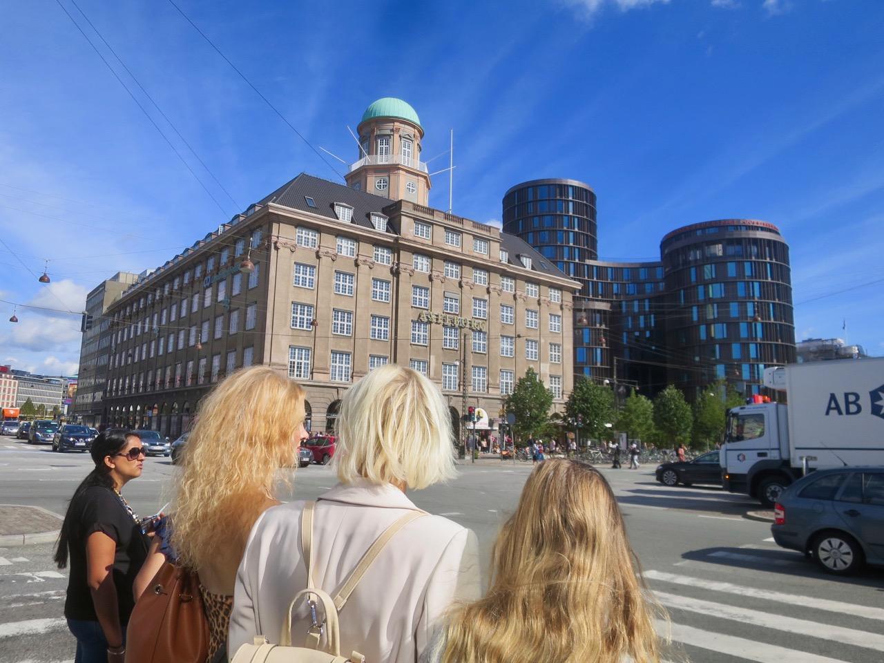 Copenhague 3 03