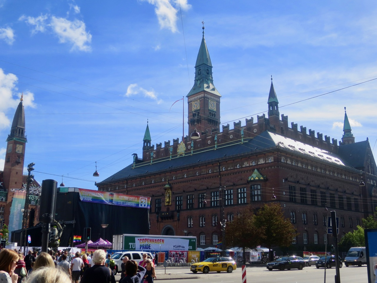 Copenhague 3 05