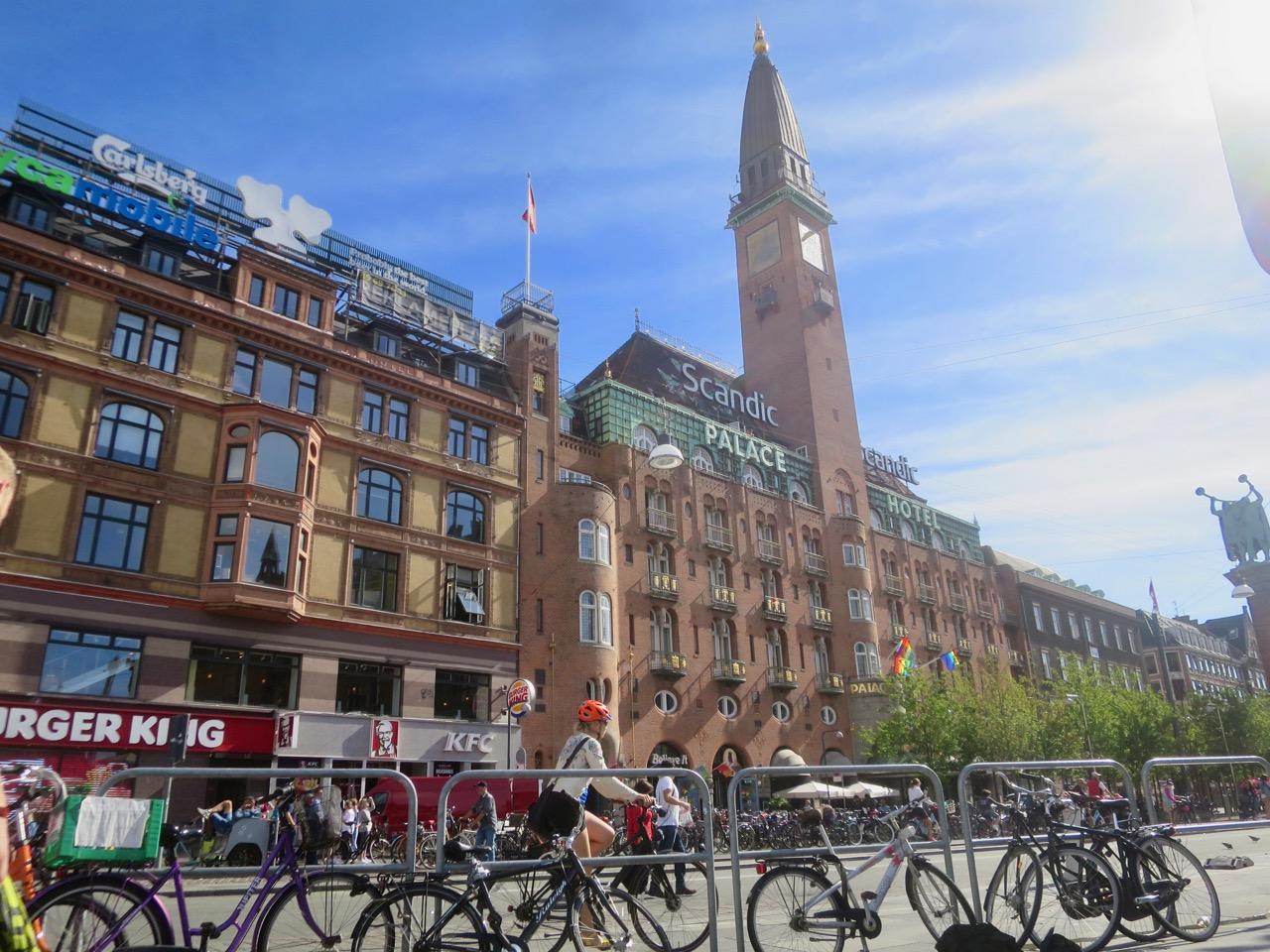 Copenhague 3 06