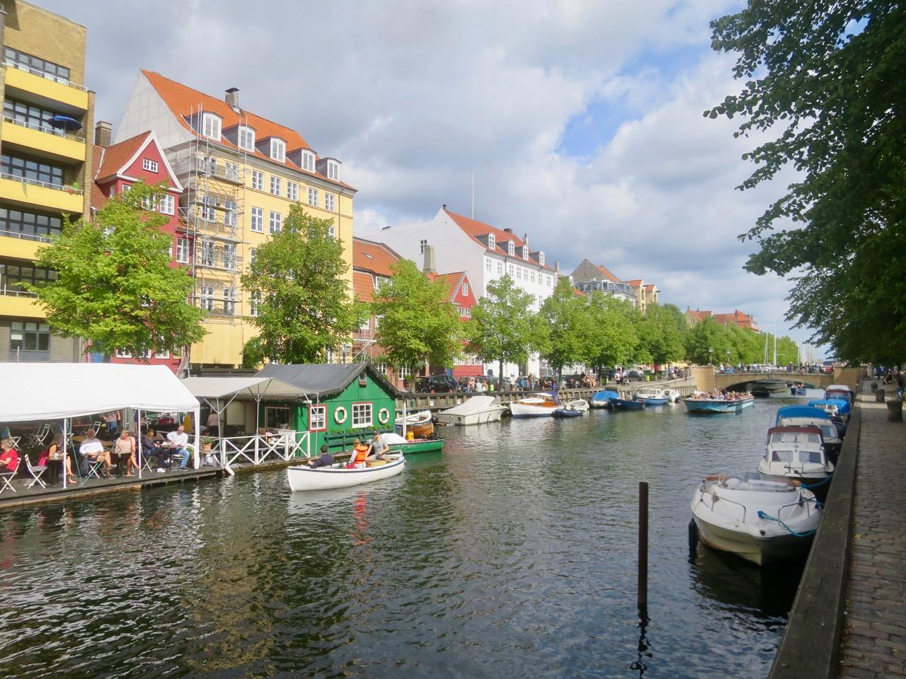 Copenhague 3 07
