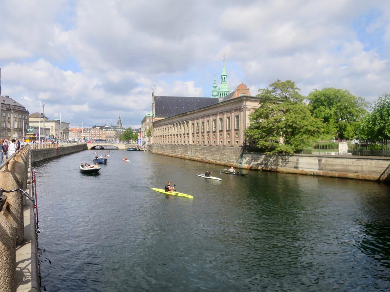 Copenhague 3 08