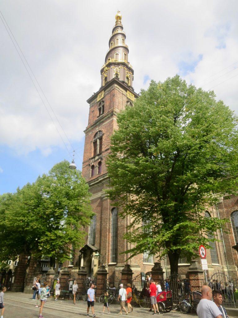 Copenhague 3 09