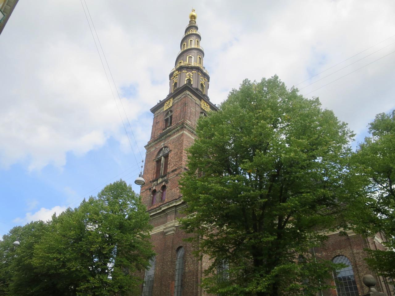Copenhague 3 10