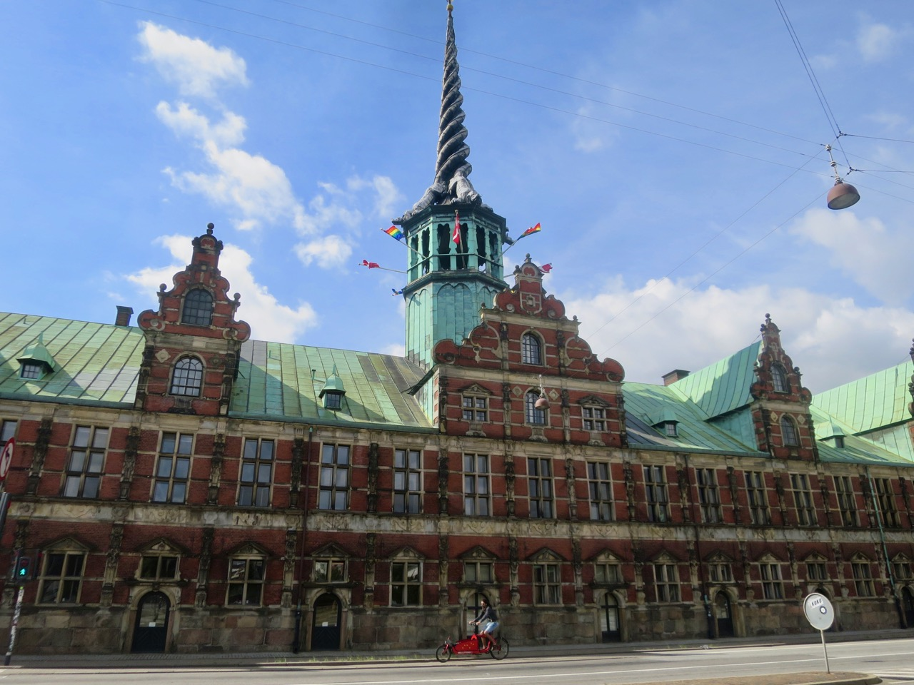 Copenhague 3 12