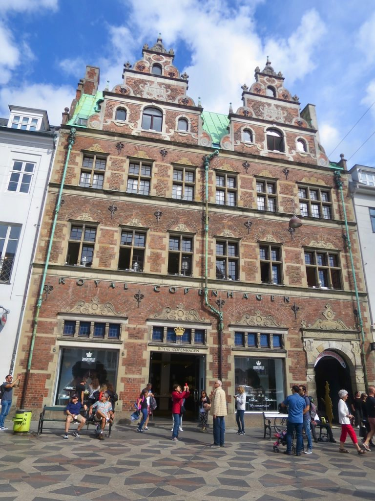 Copenhague 3 13