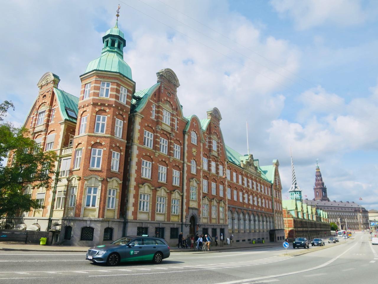 Copenhague 3 14