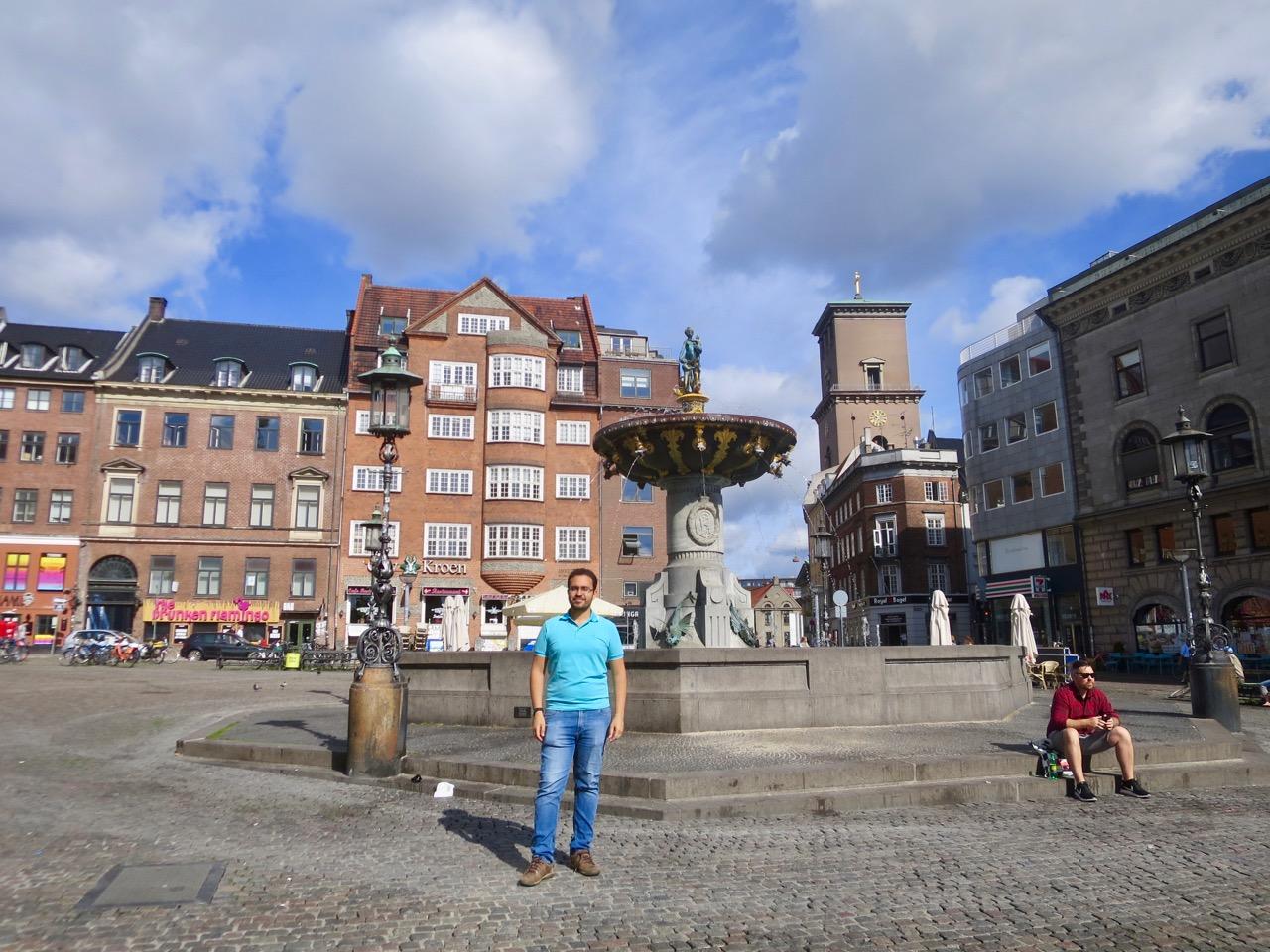 Copenhague 3 16