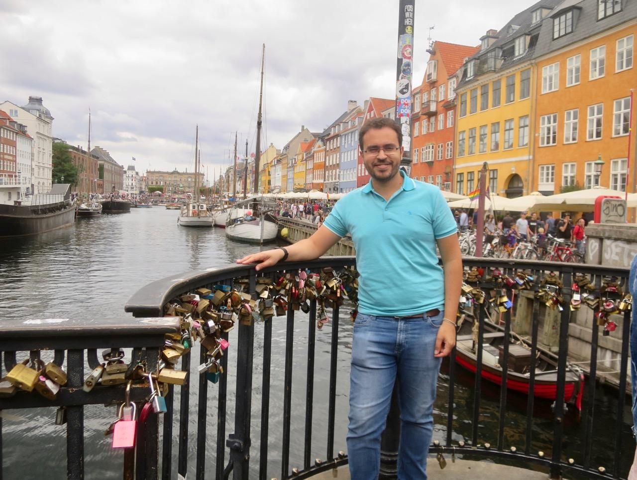 Copenhague 3 17