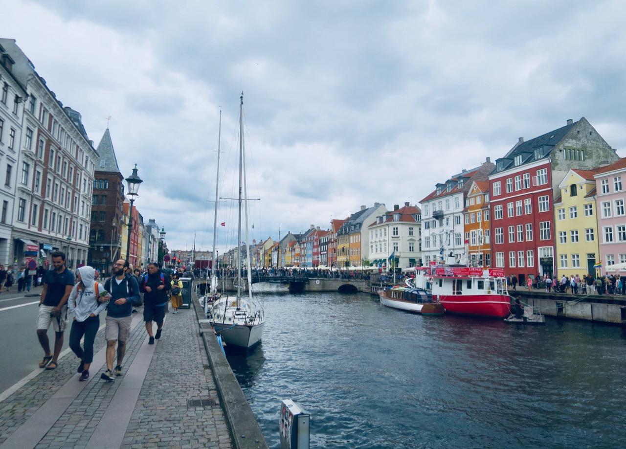 Copenhague 3 18