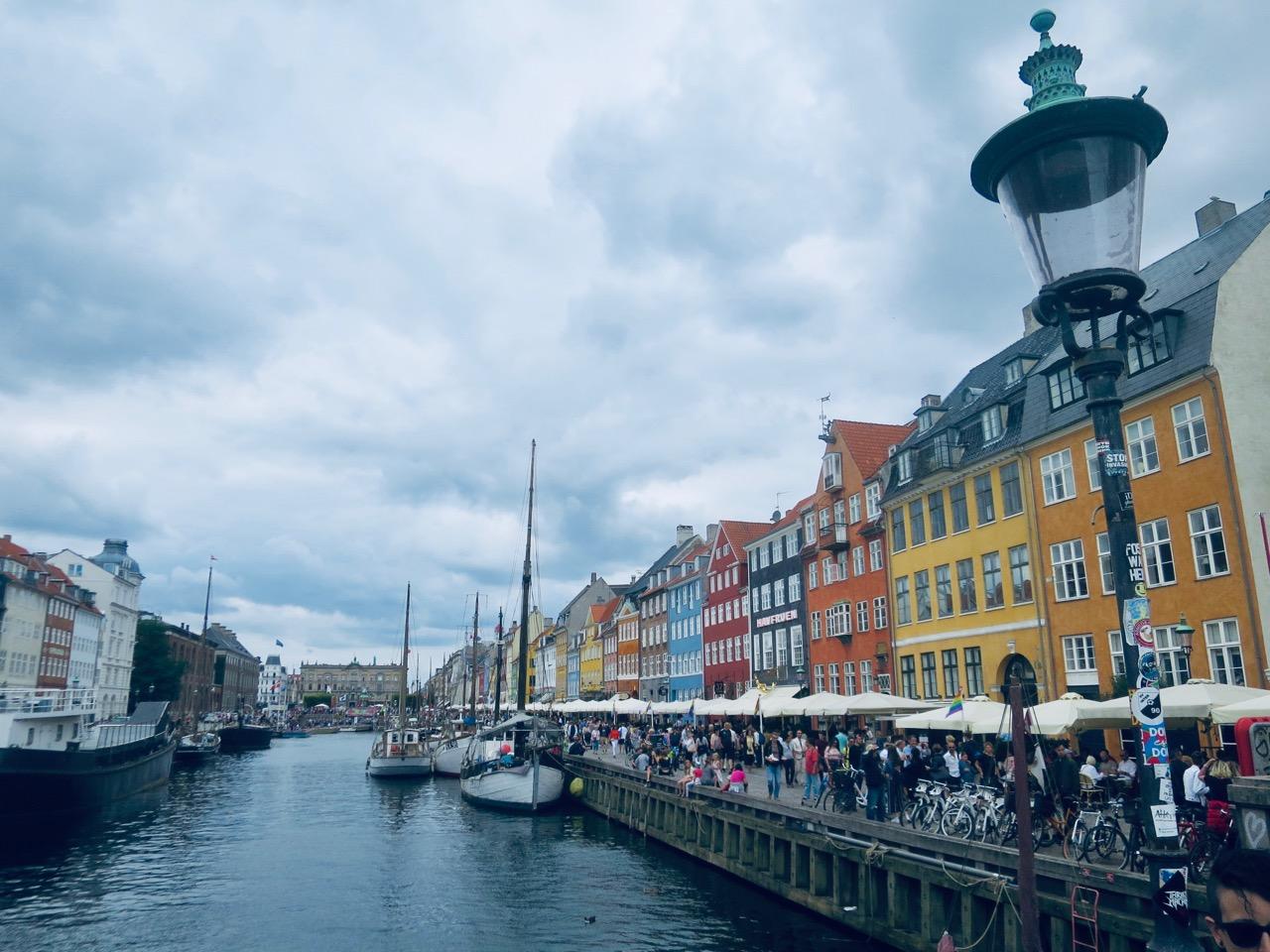 Copenhague 3 19