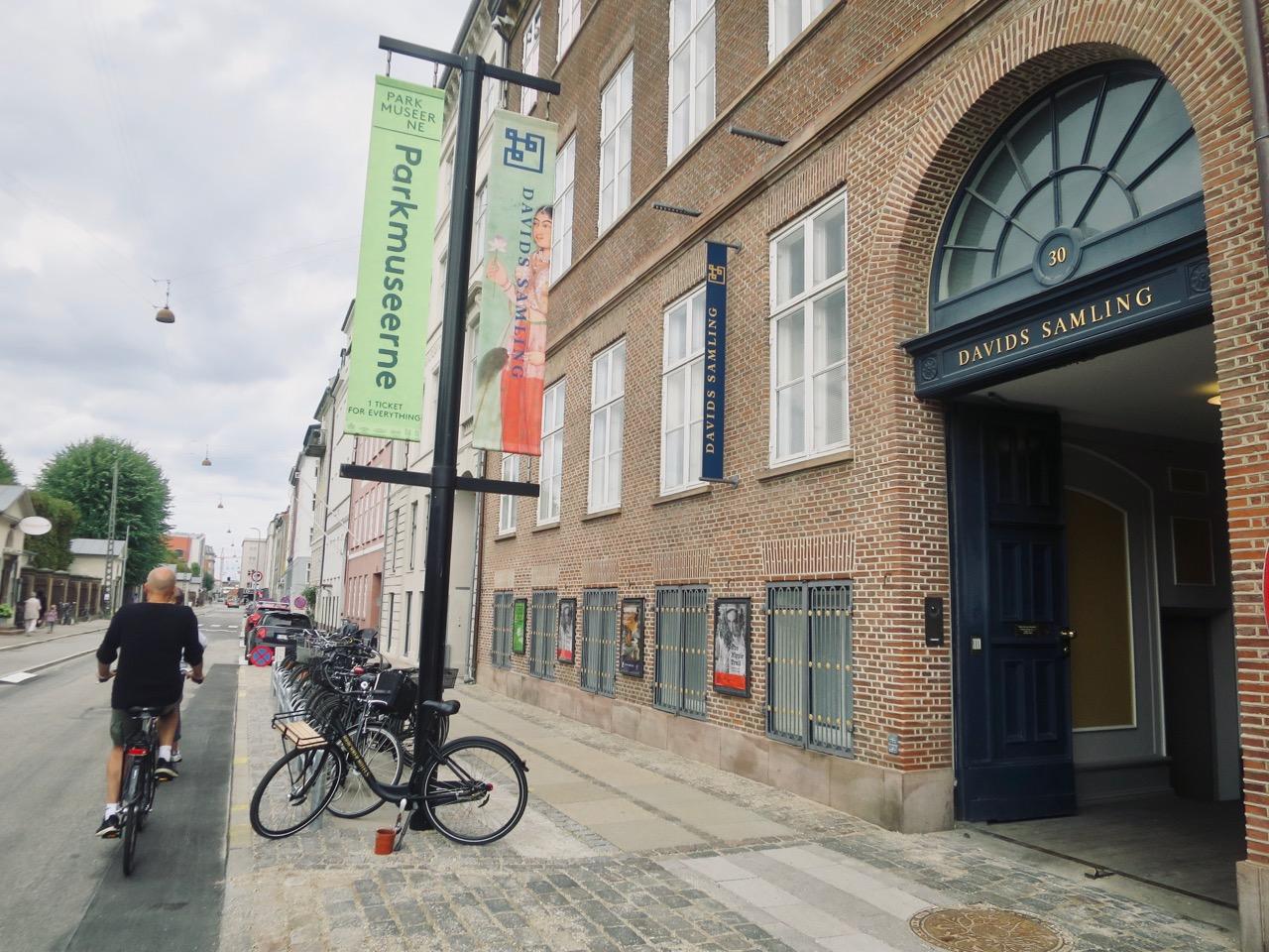Copenhague 3 20