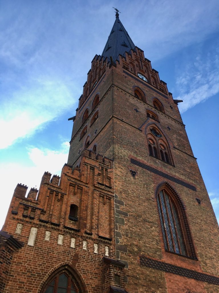 Copenhague 3 29