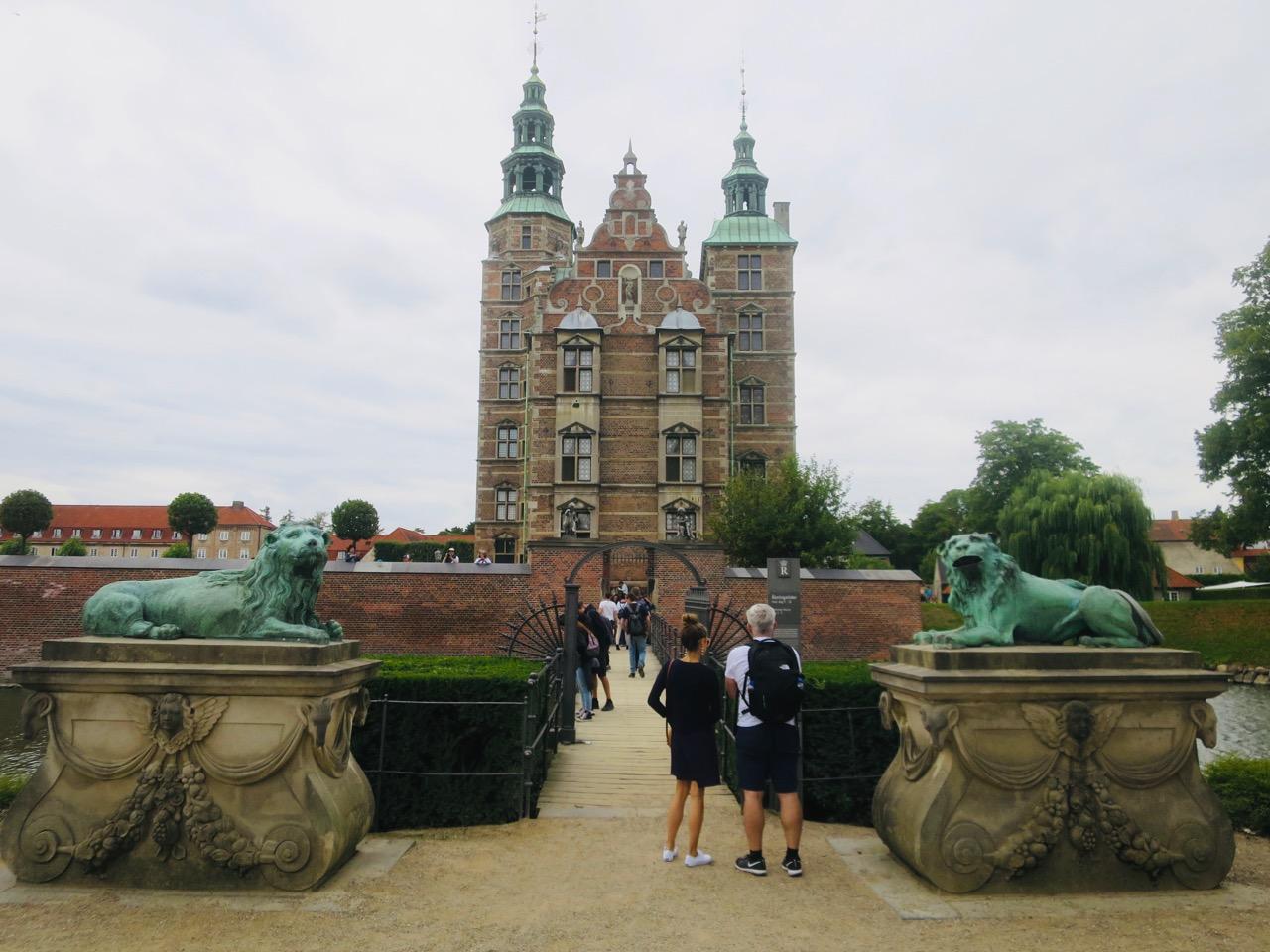 Copenhague 3 31