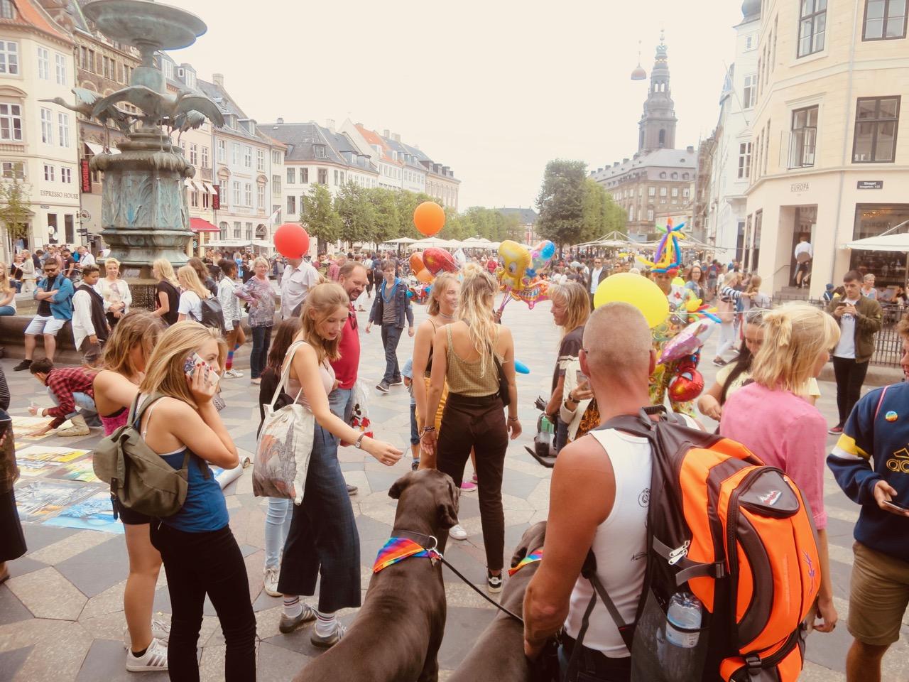 Copenhague 3 33