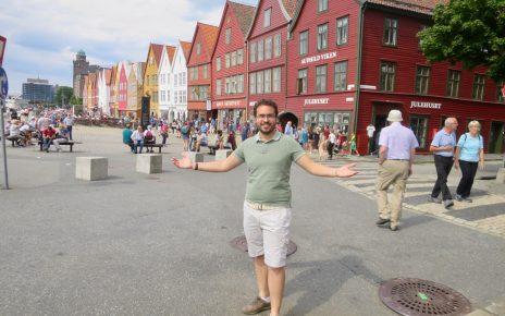 Dicas Noruega 1 01